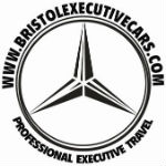 Bristol Executive Cars Ltd Logo