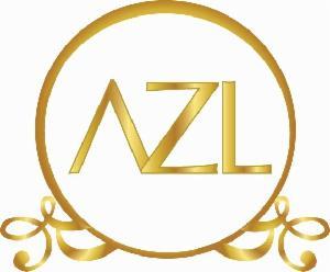 AZ Luxe Logo