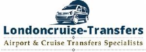 Londoncruise-Transfers Logo