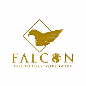 Falcon Chauffeurs Worldwide Ltd Logo