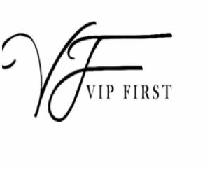 VIP First Ltd Logo