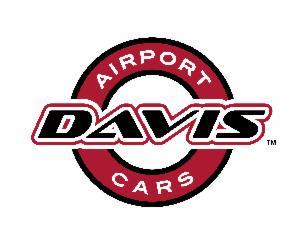 Davis Airport Cars Logo