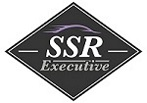 SSR Executive Travel Ltd Logo