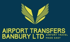 Airport Transfers Banbury Ltd Logo